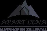 Apart Lena Logo